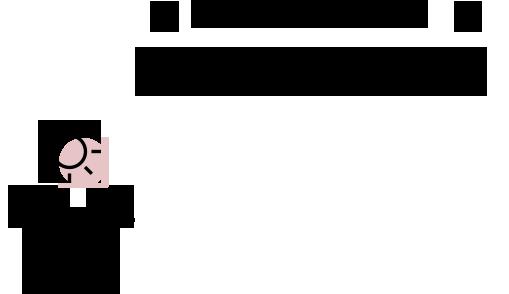 C値0.2㎠/㎡以下 北見品質の断熱性能
