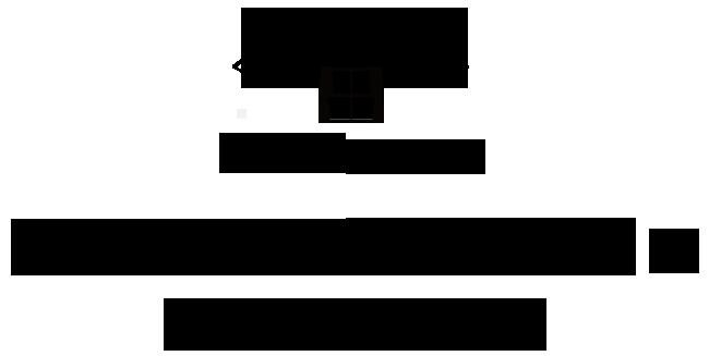 URBANHOUSE Characteristic URBAN HOUSEの住まいの特徴