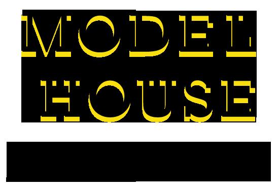 MODEL HOUSE 実際にアーバンハウスの家を五感を使って体感してみてください